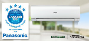 AirCon-CanstarBlue-Award-News.ashx