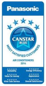 Canstar 2014