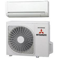 Refrigerated Air Conditioning wall split perth
