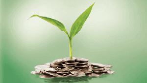 Panasonic wall split perth saving