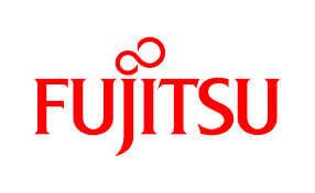 fujitsui air conditioning perth